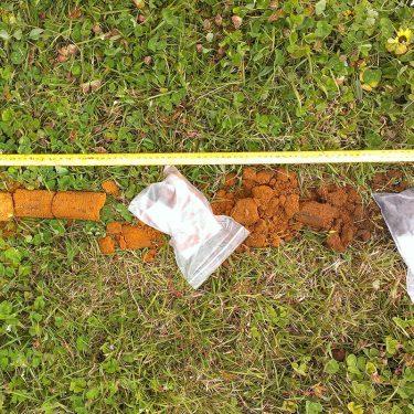 Soils-3