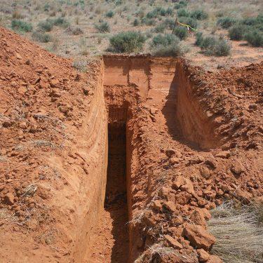 Soils-4